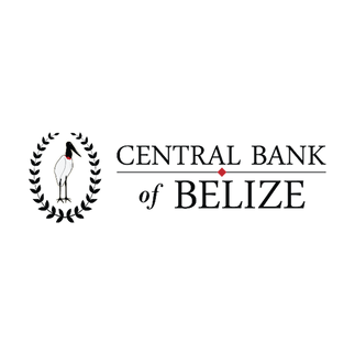 Central Bank of Belize