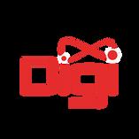 Digi/Belize Telemedia Limited