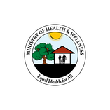 Ministry of Health & Wellness Belize (MOHW)