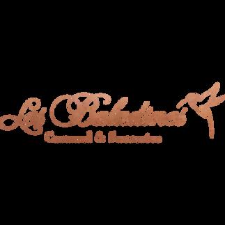 Les Baladines