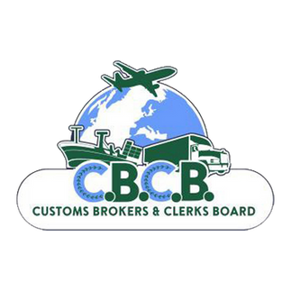 Customs Brokers and Clerks Boards