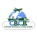 Customs Brokers and Clerks Boards of Belize