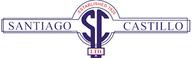 Santiago Castillo Ltd.