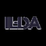 Iniciativa Latinoamericana por los Datos Abiertos (ILDA)