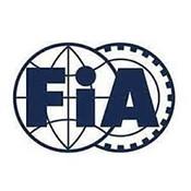 Federation Internationale de l'Automobile