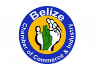 Belize Chamber of Commerce and Industry