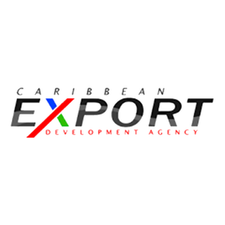 Caribbean Export Development Agency