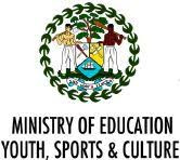 Ministry of Education Youth, Sports and Culture