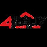 4Realty Ltd.