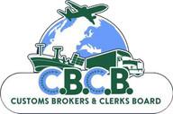 Customs Brokers and Clercks Boards