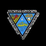 Belize Coastal Zone Management Authority