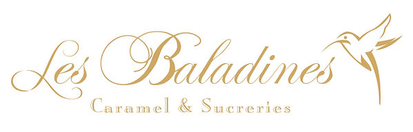 •exe marquage Baladines (1).jpg