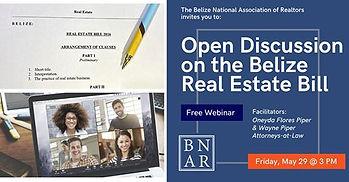 open discussion bill BNAR.jpg