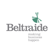 Belize Trade and Investment Development Service (Beltraide)