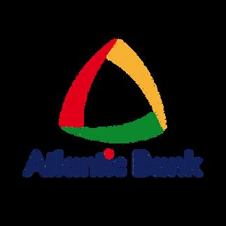 Atlantic Bank
