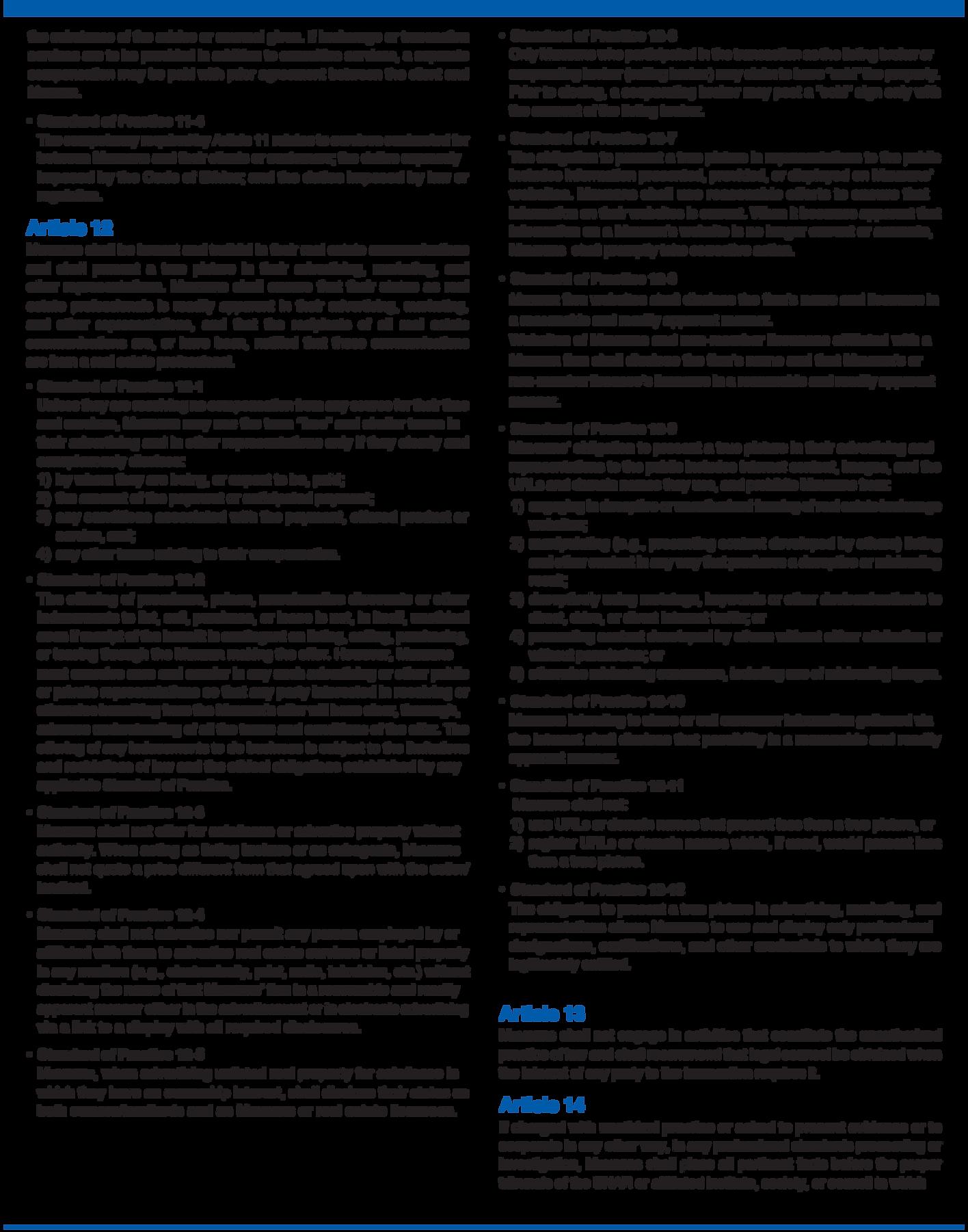 Code of Ethics BNAR-5.png