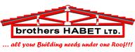 Brothers Habet