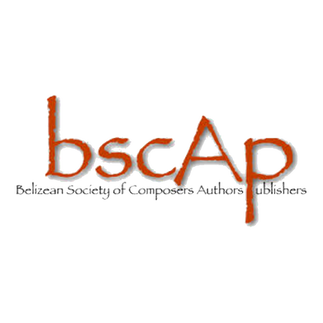 Belizean Society of Composers Authors Publishers