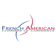 French American Chamber of Commerce (FACC)