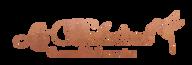 Les Baladines Logo