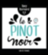 PINOT-NOIR_ETIQUETTE-01.png