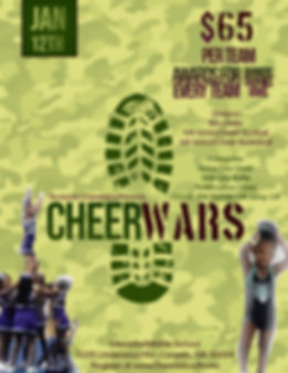 Cheer Wars - Made with PosterMyWall.jpg