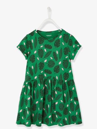 robe-imprimee-fille2.jpg