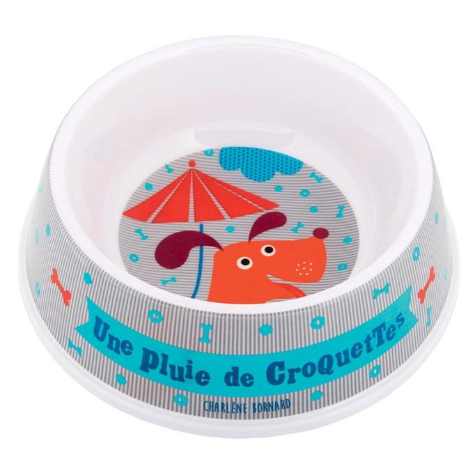 gamelle-pour-chien-pm-pluie-de-croquette