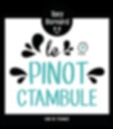 PINOTCTAMBULE_ETIQUETTE-01.png