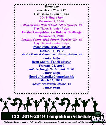 Competition Schedule_edited.jpg