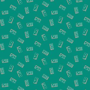 CB510-C