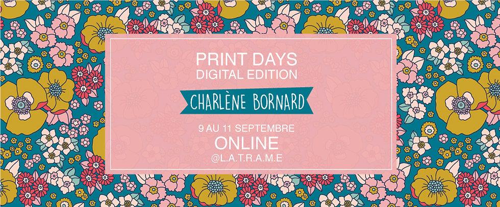 print-days-banner.jpg
