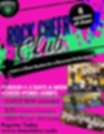 School Camps Flyer - Made with PosterMyW