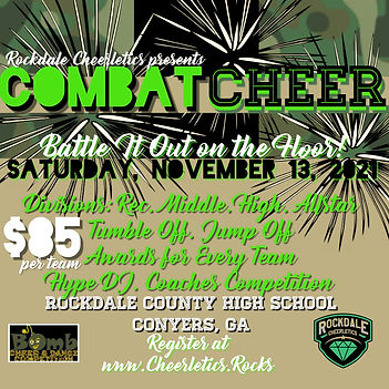 Camo Coaches Flyer - Made with PosterMyWall.jpg