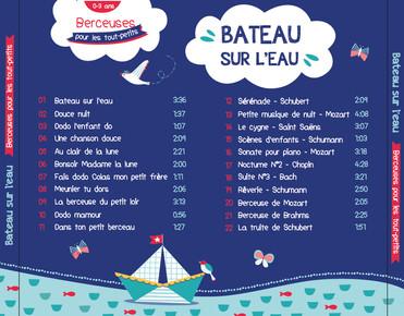 BATEAU_ROND_DO-CD-02.jpg