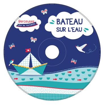 BATEAU_ROND_DO-CD-01.jpg