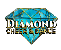 NEW_LOGO_FOR_DIAMOND_PICTURE_FOR_WEBSITE