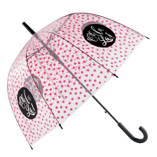 parapluie-cloche-oh-la-la.jpeg
