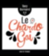 CHARDOGAI_ETIQUETTE-01.png