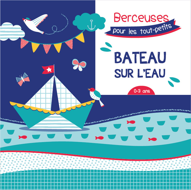 BATEAU_FACE-CD-01.jpg