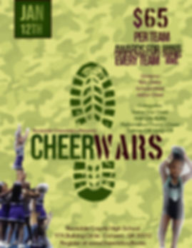Cheer Wars - Made with PosterMyWall (2).