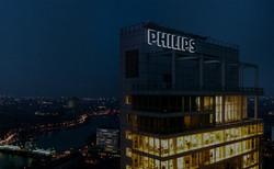 Philips_edited