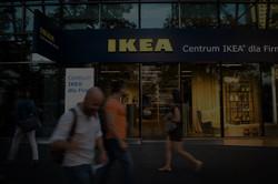 IKEA%20office_edited