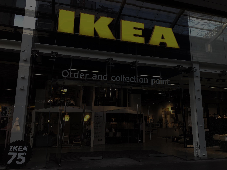 IKEA%2520STORE%25203_edited_edited
