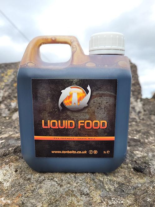 Betaine liquid 1 litre