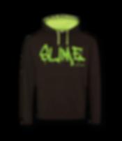 Hoodie Slime.png