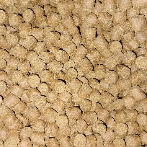 Krill pellets 5kg bag