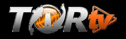Tor TV Logo.png