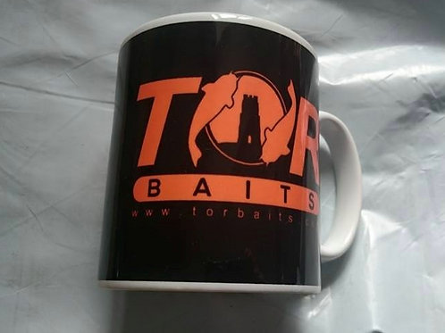 Tor Baits Mug