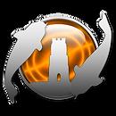 Tor Circle Logo.png